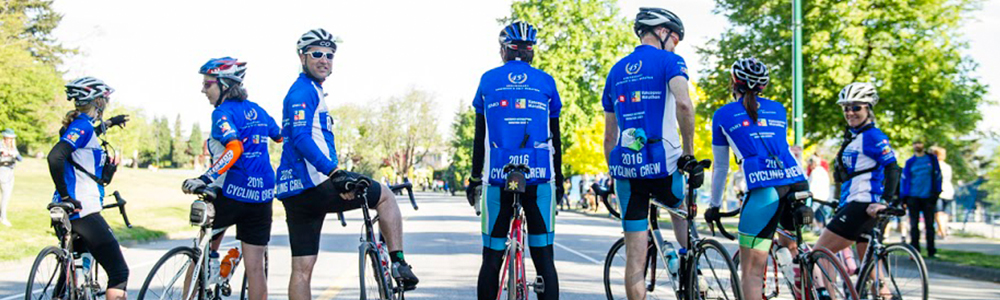 bike.team-VancouverInternationalMarathonSociety
