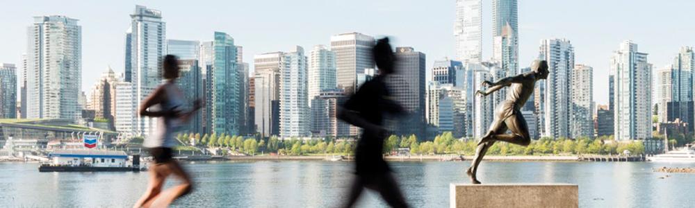 img.VancouverInternationalMarathonSociety