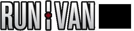Vancouver International Marathon Society