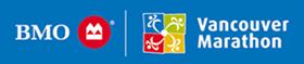 VM_logo_Mbar_hor_spot