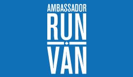 Logo-RunVan-Ambassador