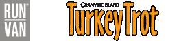 2016.M.Logo.Event.GranvilleIslandTurkeyTrot