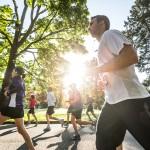 8KM Race – BMO Vancouver Marathon