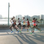 Half Marathon - BMO Vancouver Marathon