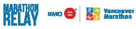 2016.M.Logo.Event.MarathonRelay.BMOVancouverMarathon