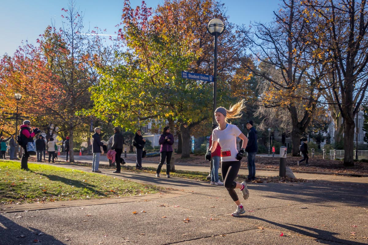 Upcoming Events | Fall Classic Run at UBC, Vancouver – 5KM ...