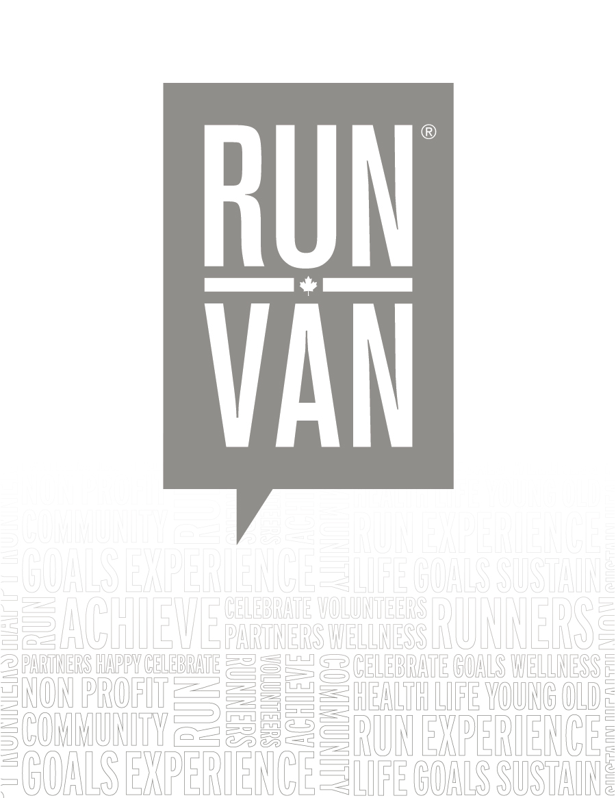 RunVanPromo-WordCloud1