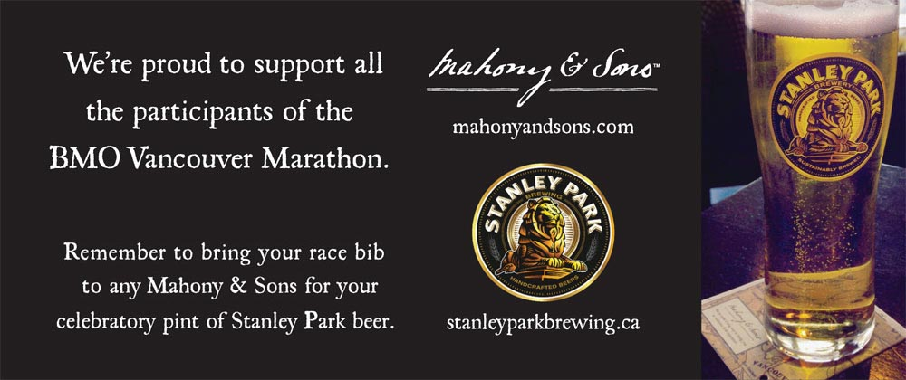 Mahony-and-Sons