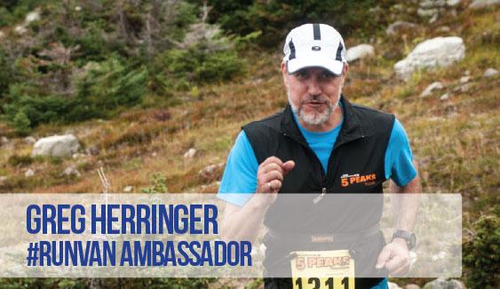 Ambassador-GregHerringer