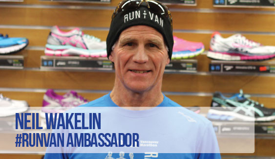 Ambassador-NeilWakelin