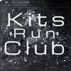 2017.M.KitsRunClub