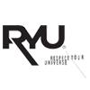 2017.M.RYU.Logo