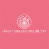Fraser-Street-Run-Club