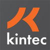 Kintec-Running-Clinic (1)