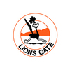 Lions_Gate_Road_runners