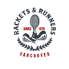 Rackets-Runners-Run-Club
