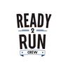Ready_2_Run