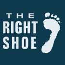2017.M.TheRightShoe.Logo