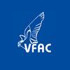 VFAC_Running_Club