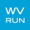 West-Van-Run