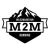 mile2marathon
