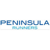 peninsula_runners_running_club