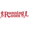 running_room_vancouver_running_clubs