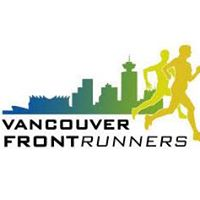 vancouver front runners
