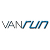 vanrun_running_club