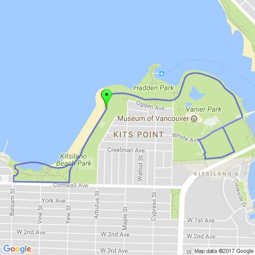 2017_Kits5KM_Map
