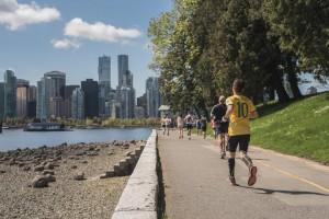45-2017-BackSkyline-VancouverMarathon-RUNVAN®-BenOwens