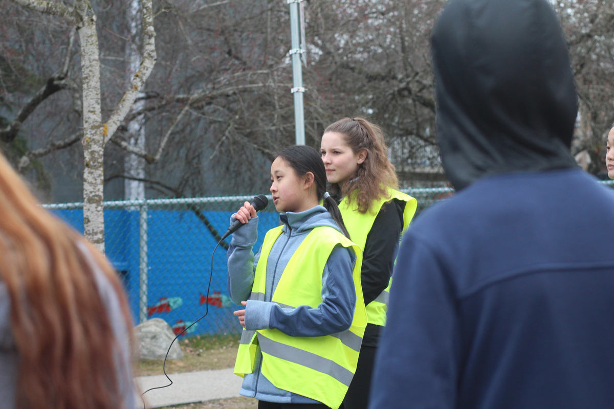 2019.M.RUNVAN®.Community.Kids-IMG_3621-AmbassadorSpeaking-web