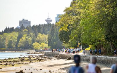 Things to Do in Vancouver in May